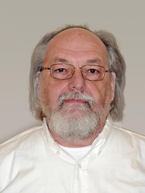 1984 年图灵奖得主 Ken Thompson